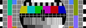 TV777