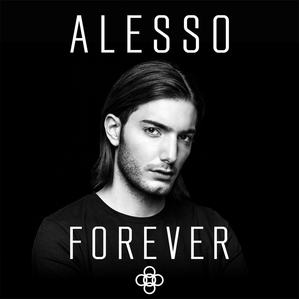 Alesso_Forever_albumcover_UniversalMusic