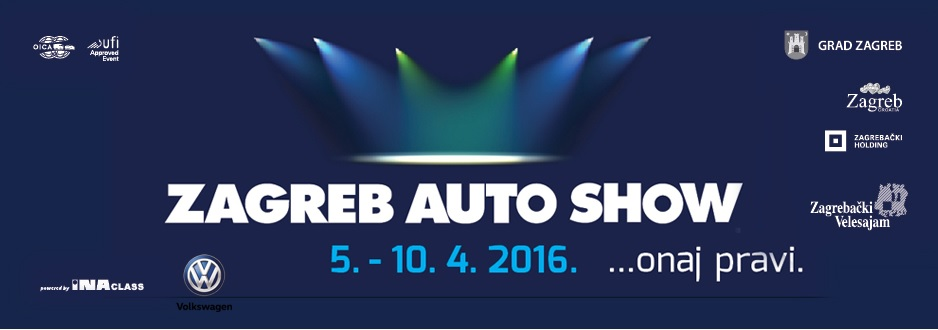 zg auto show banner 2016- deejay.hr