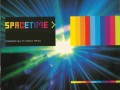 spacetime-cd-cover-02